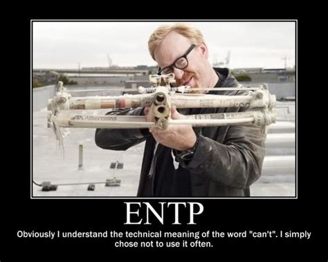 Entp Memes - an entp meme mb my favorite pet theory pinterest funny savages and meme