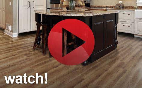 NuCore Waterproof Flooring   Floor & Decor