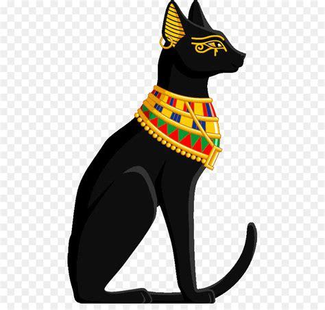 egyptian  ancient egypt egyptian gods