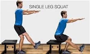 """The """"single"""" most important movement for knee health ..."""