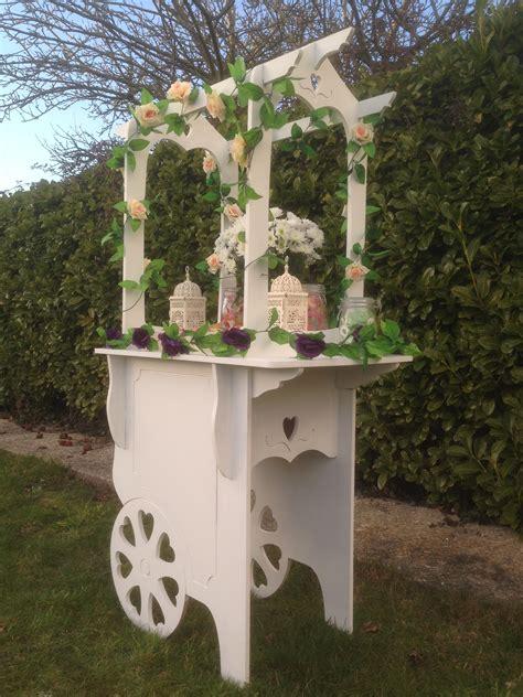 candy cart sweet cart wedding events cart for sale not