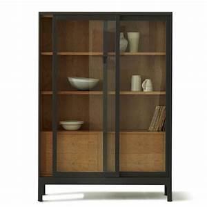joyce cabinet pinch the future perfect With vitrine maison du monde