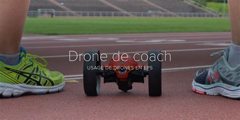 drone de coach