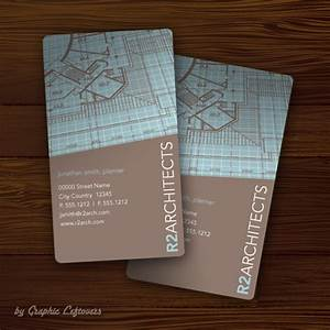 35 architect business card designs for inspiration With architectural business card design