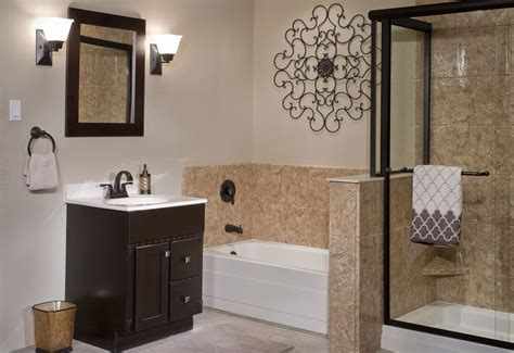 bathroom ideas  bathroom bathroom design tub