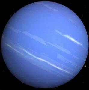 Neptune  Facts  U0026 Overview