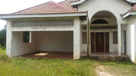 5 Bedroom Houses For Sale by 5 Bedroom House For Sale In Knock Mandeville