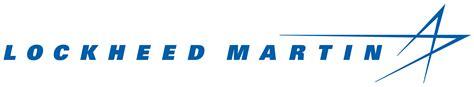 Lockheed Martin – Logos Download