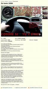 Voiture Occasion Le Bon Coin Rhone Alpes : le bon coin rhone alpes voitures ~ Gottalentnigeria.com Avis de Voitures