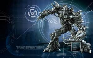 Hd Transformers Wallpapers  U0026 Backgrounds For Free Download