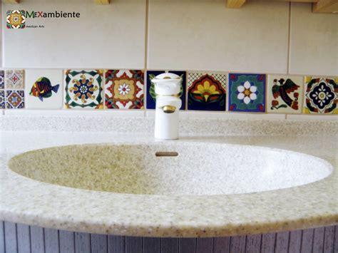 Marokkanische Fliesen Bad by Marokkanische Fliesen F 252 R S 252 Dliches Flair Im Badezimmer