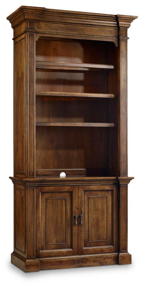 Furniture Bookcases by Furniture Archivist 5447 10446 Bookcase With 4