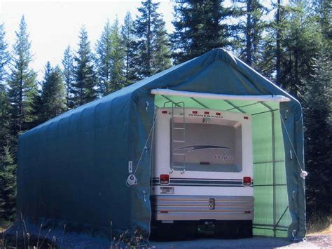 portable steel garages and shelters portable garage buildings a myriad of uses portable car garage shelters