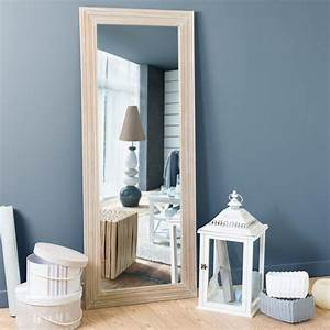 Les 25 meilleures idees de la categorie miroir maison du for Maison du monde miroir