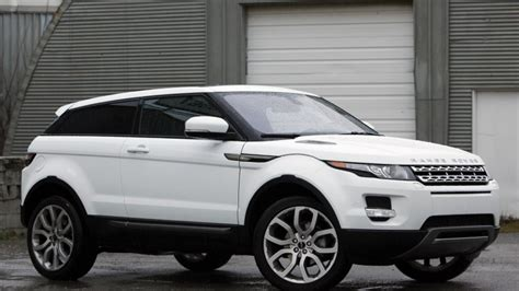 land rover range rover evoque  ed pure tech  p