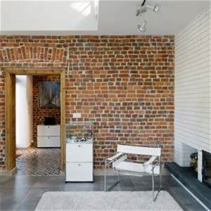 Ziegel Deko Wand : ziegelstein optik ideen 259 bilder ~ Sanjose-hotels-ca.com Haus und Dekorationen