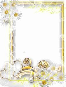 Cadre Photo Mariage : 255 best images about transparent picture frames decoration on pinterest ~ Teatrodelosmanantiales.com Idées de Décoration