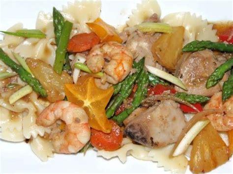 cuisine exotique recettes de cuisine exotique 8