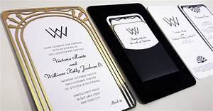 awe inspiring traditional italian wedding invitations With luxury wedding invitations italy
