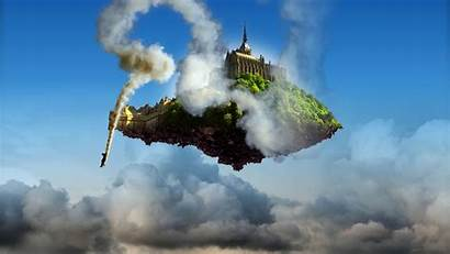 Amazing Fantasy 3d Wallpapers Definition Awesome Literacy