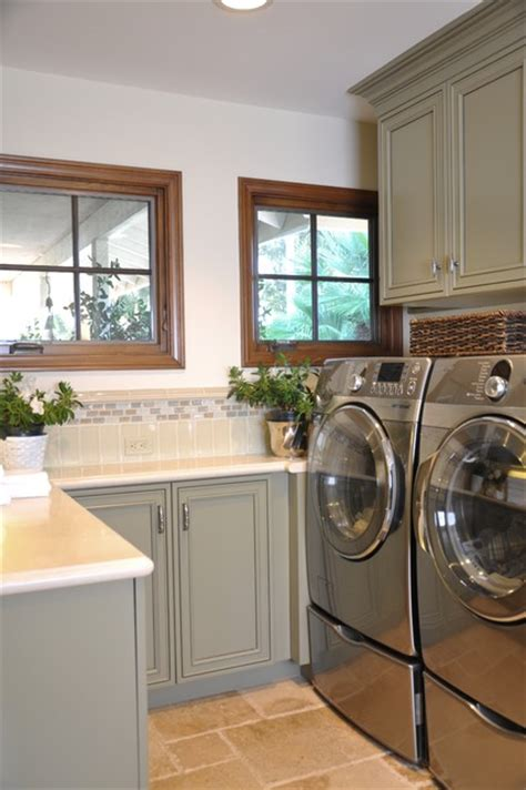 images of kitchen cabinet storybook kitchen traditional laundry room san diego 4632
