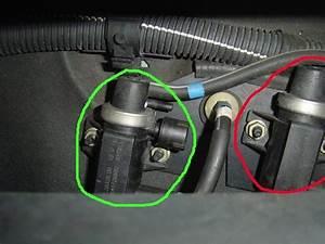 Fumée Noire Moteur Diesel : 2 0hdi vanne egr perte de puissance et fum e noire 206 peugeot forum marques ~ Medecine-chirurgie-esthetiques.com Avis de Voitures
