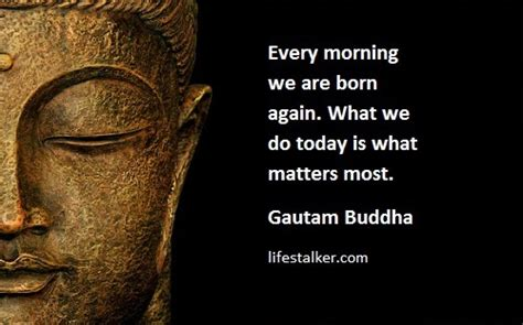 If we destroy something around us, we destroy ourselves. 25. Positive Quotes From Buddha. QuotesGram