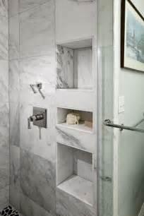 bathroom niche ideas it 39 s all about the details bath