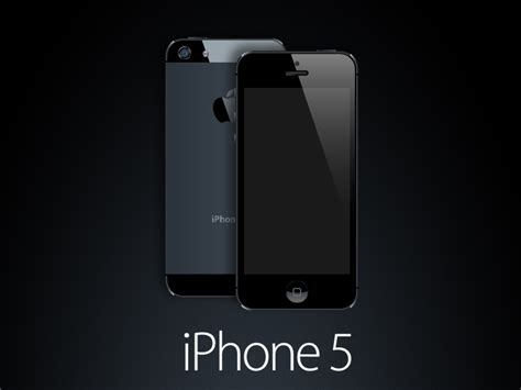 iphone 5 resolution iphone 5 review specs and price