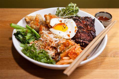 best chicago restaurants our picks for every cuisine
