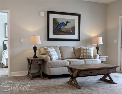 brunswick ga furnished apartments  enclave apartments select corporate housing