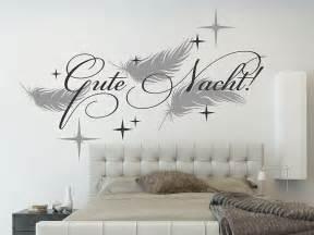 wandtattoo wei innovativ wandgestaltung schlafzimmer holz ideen wall design 1000 ideas about schlafzimmer wei