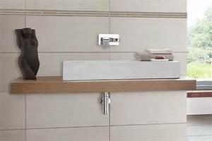 Wandfliesen Bad 30x60 : fliesen wei matt ni81 hitoiro ~ Sanjose-hotels-ca.com Haus und Dekorationen