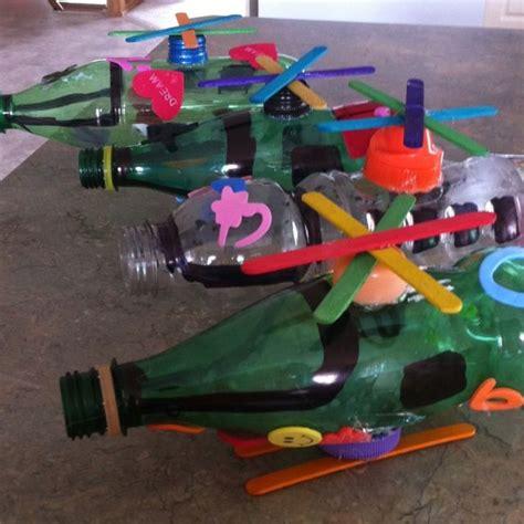 helicopter craft crafts transports 683 | 277664640ba3cbbdbadcab975f2a46c6