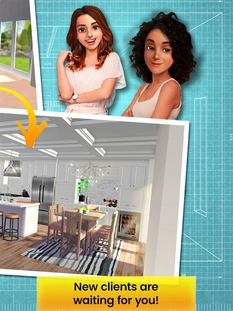 property brothers home design mod apk  haxsoftclub
