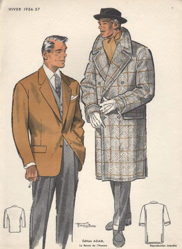 images   mens fashion  pinterest