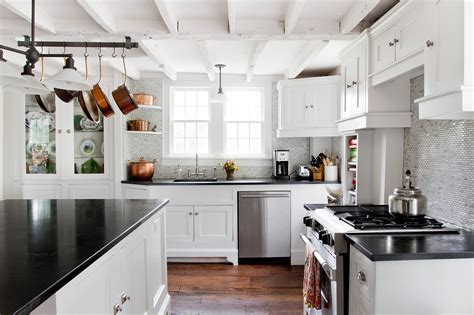 the best stainless steel sinks biggest kitchen trends to carry you into 2018 smooth