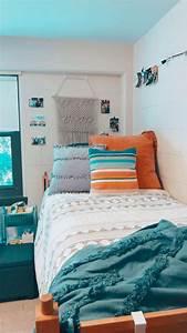 46, Charming, Diy, Dorm, Room, Decorating, Ideas, On, A, Budget