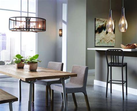 dining room lighting ideas  ideas   dining