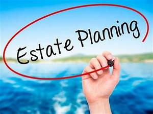 estate planning documents by non attorney a people39s choice With california estate planning documents