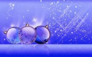 Weihnachten In Hd : frohe weihnachten mein kleiner blog ~ Eleganceandgraceweddings.com Haus und Dekorationen
