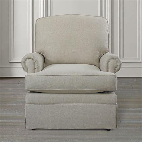 bassett accent chairs by bassett porter accent chair