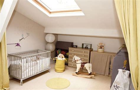 photo chambre bebe photo déco chambre bébé