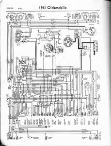 97 Olds 88 Fuel Pump Wiring Diagram Get Free Image About