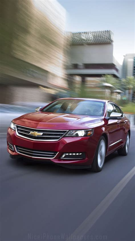 Chevy Impala Wallpaper Iphone by Chevrolet Impala Iphone 6 6 Plus Wallpaper Cars Iphone