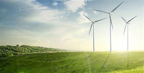 system integration  wind power study tracks master