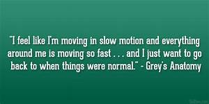 62 Best Motion Quotes And Sayings