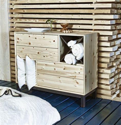 rangement chambre ikea rangement ikea des meubles pratiques pour chaque pièce