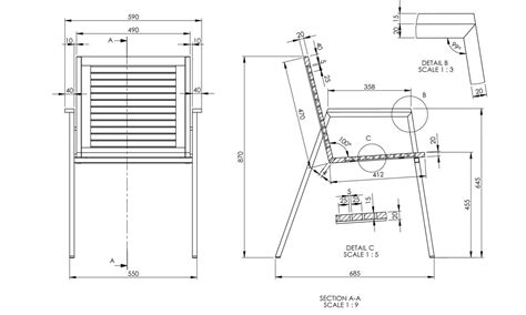 standard sofa table dimensions images table from floor