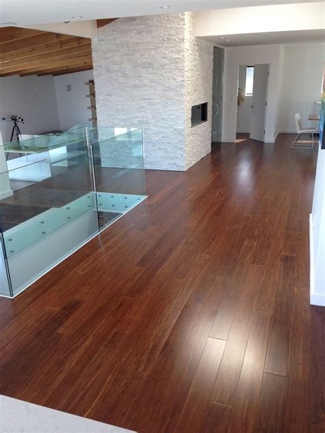 floor in java java bamboo flooring from cali bamboo bamboo flooring pinterest bamboo floor java and